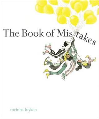 the-book-of-mistakes
