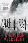 Outliersi by Kimberly McCreight