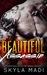 Beautiful Assassin by Skyla Madi