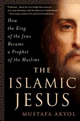 The islamic jesus how the king of the jews became a prophet of 29939241 fandeluxe Epub