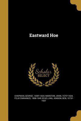 Eastward Hoe
