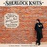 Sherlock Knits