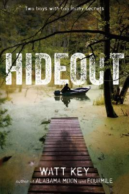 Image result for hideout by watt key