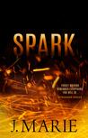 Spark by Jay Marie