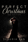 Perfect Christmas (Perfect Series, #3.5)