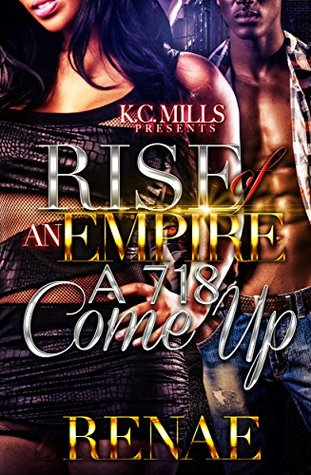 Rise Of An Empire: A 718 Come Up