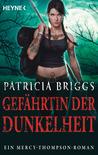 Gefährtin der Dunkelheit by Patricia Briggs