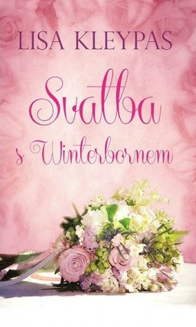 Svatba s Winterbornem by Lisa Kleypas