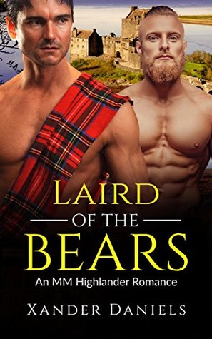 Laird of the Bears