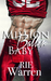 Million Baller Baby (Bad Boy Ballers, #1)