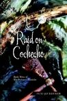 Raid on Cochecho (The Puritan Chronicles, #3)