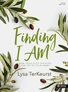 Finding I AM: How...