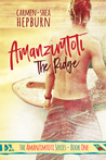 The Ridge (Amanzimtoti, #1)