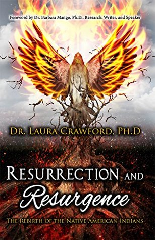 Resurrection and Resurgence: The Rebirth of the Native American Indians