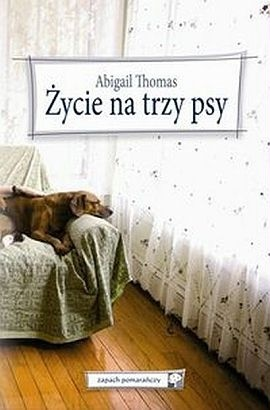Życie Na Trzy Psy
