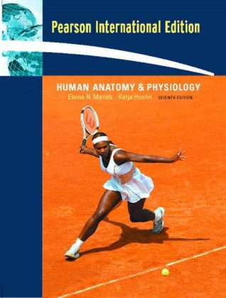 Human Anatomy and Physiology: WITH A Brief Atlas of the Human Body AND Get Ready for A&P AND Psychology