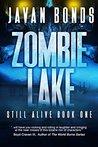 Zombie Lake: Stil...