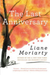 Download The Last Anniversary