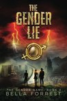 The Gender Lie (The Gender Game, #3)