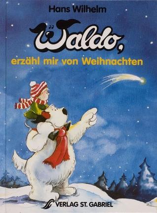 Waldo, erzähl mir von Weihnachten