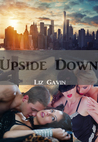 Upside Down: Powerless Continues