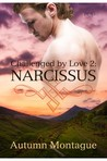 Narcissus (Challenged by Love, #2)
