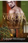 Vulcan (Challenged by Love, #3)