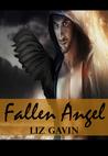 Fallen Angel: Chapter 1