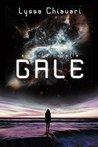 Gale: A Sci-fi Novella