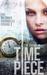 TIMEPIECE by T.M. Franklin