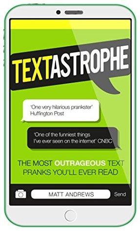Textastrophe