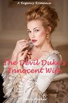 The Devil Duke's Innocent Wife