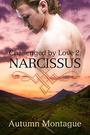 a review of the story of narcissus and goldmund Narcissus is a teacher at mariabronn, a monastery in medieval germany, and goldmund his favourite pupil while narcissus remains detached from the world in prayer and meditation, goldmund runs away from the monstery in pursuit of love.