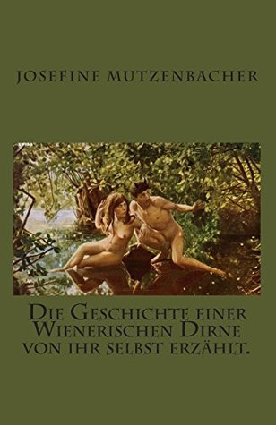 josefine mutzenbacher teil 2