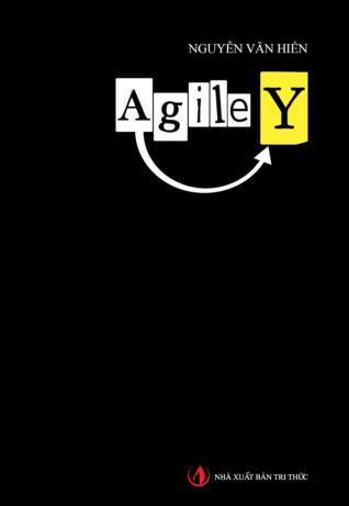 Agile Y