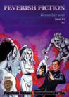 Feverish Fiction Magazine (issue #1)