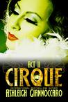 Cirque Act 2
