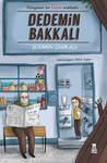 Dedemin Bakkalı by Şermin Çarkacı