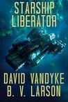 Starship Liberator