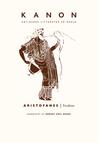 Froskene by Aristophanes