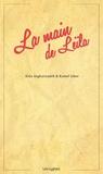La main de Leïla by Aïda Asgharzadeh et Kamel I...
