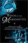 Reign of the Mari...