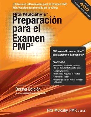Preparación para el Examen PMP