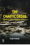 The Chaotic Order...