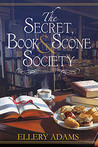 The Secret, Book and Scone Society