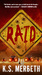 Raid by K.S. Merbeth