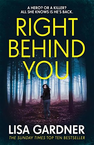 Image result for right behind you
