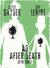 A.D. After Death, Book Three