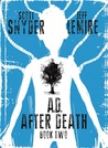 A.D. After Death, Book Two