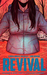 Revival, Vol. 8 by Tim Seeley
